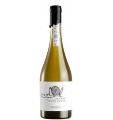 Aveleda Manoel Pedro Guedes White Wine