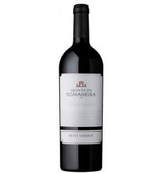 Quinta da Romaneira Petit Verdot Red Wine