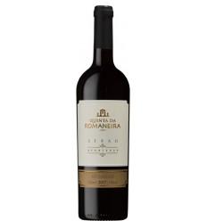 Quinta da Romaneira Syrah Contador Vinho Tinto