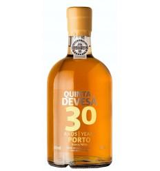 Quinta da Devesa 30 Jahre Alter Weißer Portwein