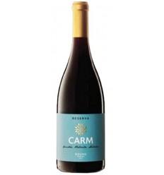 Carm Reserva Tinto 2013