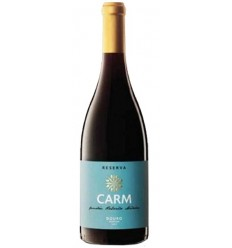 Carm Reserve Red 2013