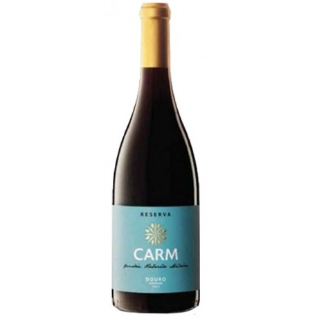 Carm Reserve Rouge 2013