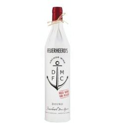 Feuerheerd's Anchor Wine Red Wine