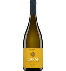 Carm Reserve White Wine