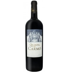Vin Rouge Quinta do Carmo
