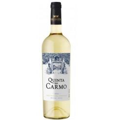Quinta do Carmo White Wine