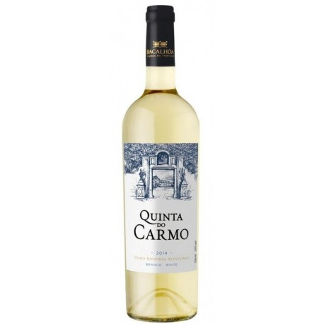 Quinta do Carmo White Wine