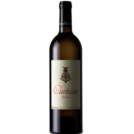 Cartuxa Vin Blanc