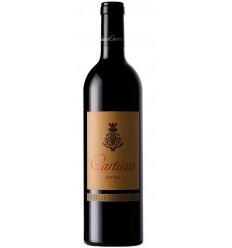 Cartuxa Reserve Red Wine