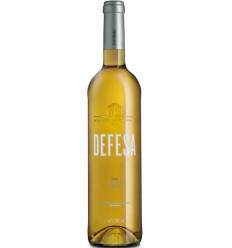 Defesa do Esporão Vin Blanc