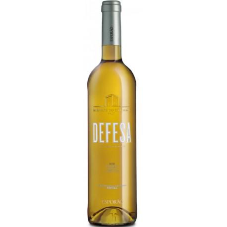 Defesa do Esporão White Wine