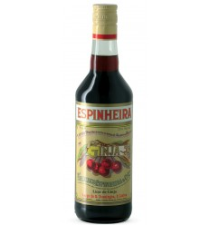 Ginja Espinheira Without Fruit Liquor