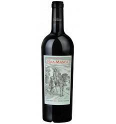 Pêra Manca Red Wine