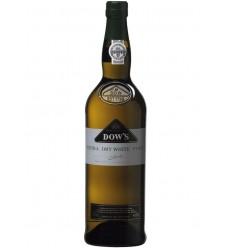 Dow's Extra Dry White Porto