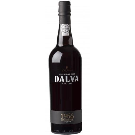 Dalva Colheita Tawny Port 1966