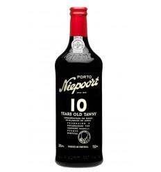 Niepoort10 Years Old Tawny Port