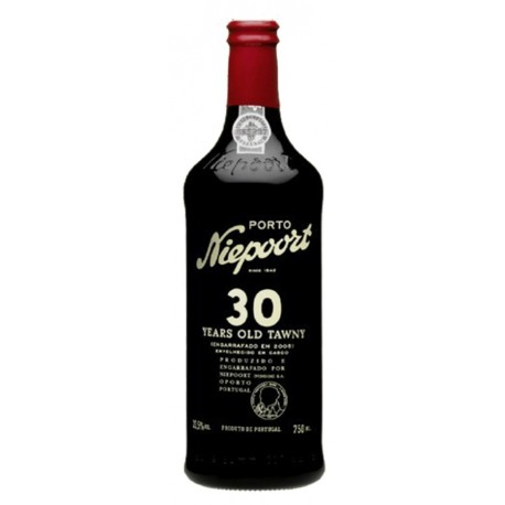 Niepoort 30 Years Old Tawny Port
