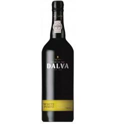 Dalva White Porto
