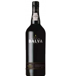 Dalva Dry White Porto