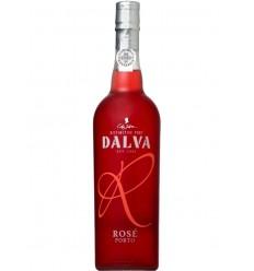 Dalva Rosé Porto