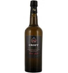Croft Vin de Porto Blanc