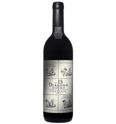 Niepoort Diálogo Red Wine