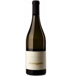 Anselmo Mendes Curtimenta White Wine