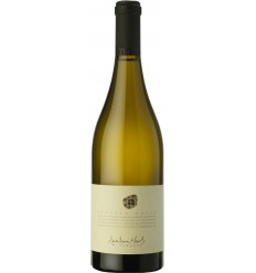 Anselmo Mendes Parcela Unica Green Wine