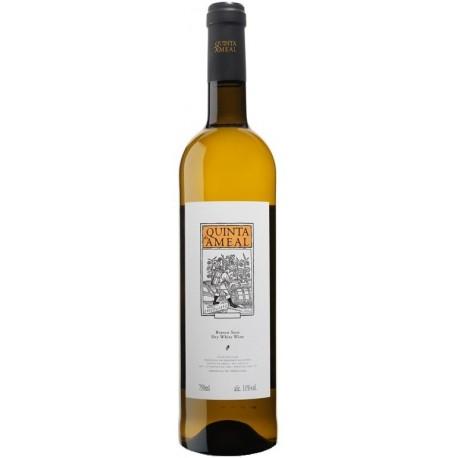 Quinta do Ameal Loureiro Vin Vert 2015 75cl