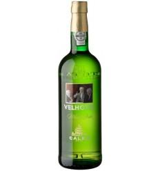 Porto Calem Velhotes Fine Weißer Portwein 75cl