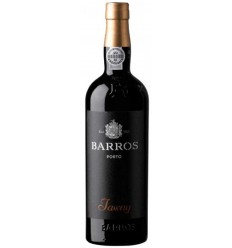 Porto Barros Tawny
