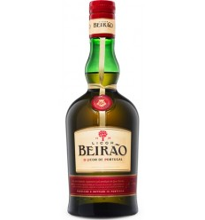 Liqueur Beirão