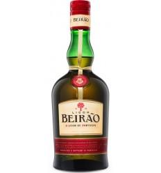 Liqueur Beirão 70cl