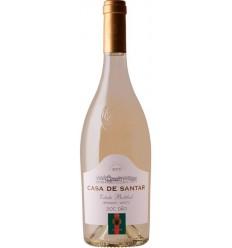 Casa de Santar White Wine 2017