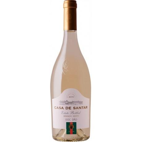 Casa de Santar Vinho Branco 2017