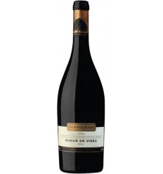 Duque de Viseu Red WIne 2014 75cl
