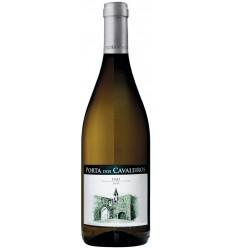 Porta dos Cavaleiros White Wine 2014 75cl