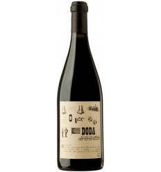 Niepoort Doda Red Wine 2011 75cl