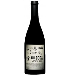 Niepoort Doda Red Wine 2005 75cl