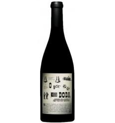 Niepoort Doda Vin Rouge 2005 75cl