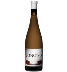 Niepoort Conciso White Wine