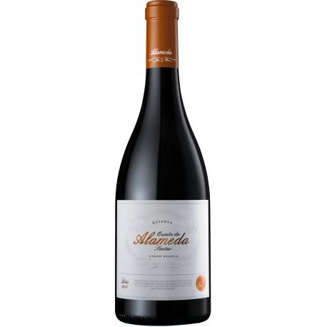 Quinta da Alameda Reserve White Wine 2015 75cl