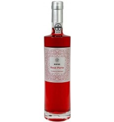 Kopke Rosé Port 75cl