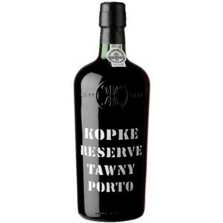 Kopke Reserve Tawny Port 75cl