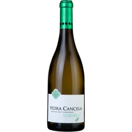 Pedra Cancela Reserve White Wine