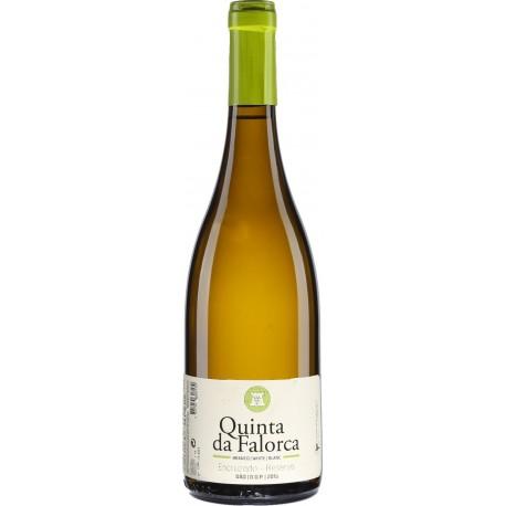 Quinta da Falorca Reserve White Wine 2015 75cl