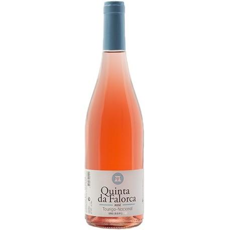 Quinta da Falorca Vinho Rosé