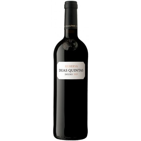 Duas Quintas Reserva Red Wine