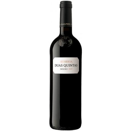 Duas Quintas Reserva Vinho Tinto